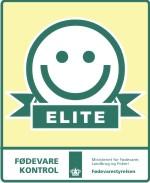 Elite_Maerkat_150