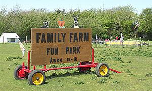 family-farm-fun