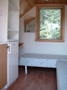2pers-hytte-indvendig-2