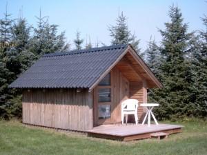 2pers-hytte-udvendig-1