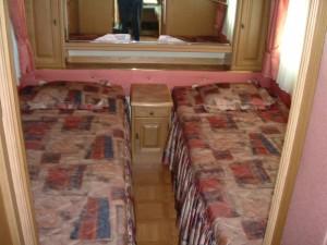 Campvogn1-soveplads