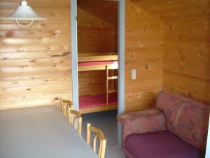 Hytte-5-og-3-sofa