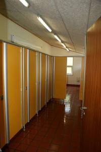 Servicebygning1-(4)